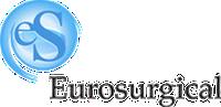 Eurosurgical